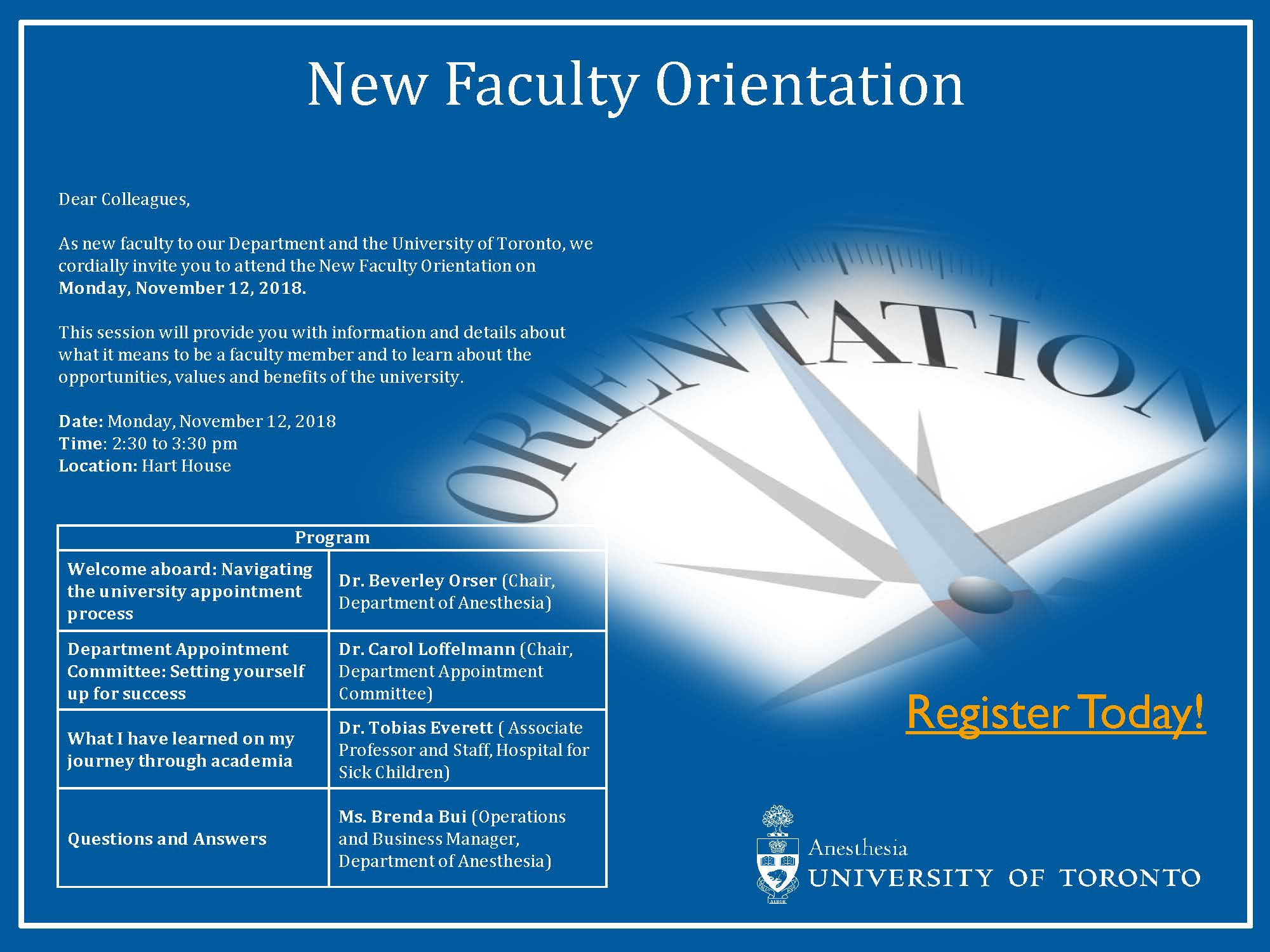 New Faculty Orientation Invitation.jpg