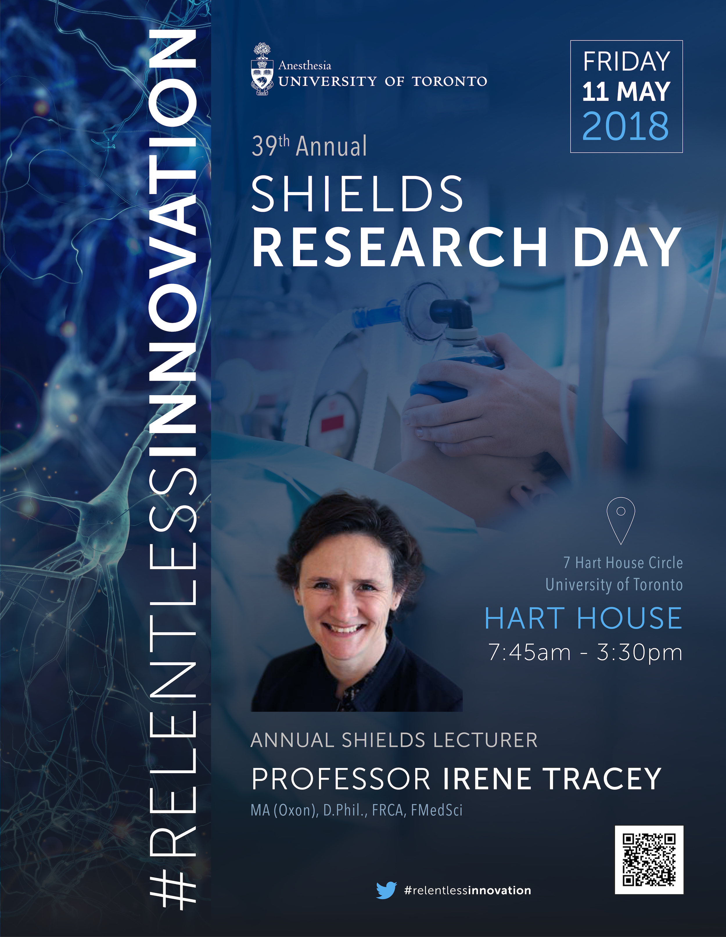 Shields Research Day Poster 2018.jpg